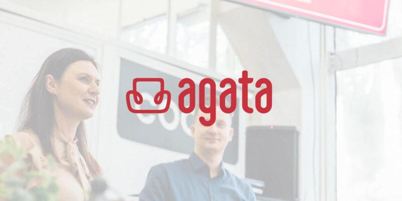 Miniatura filmu Salony Agata