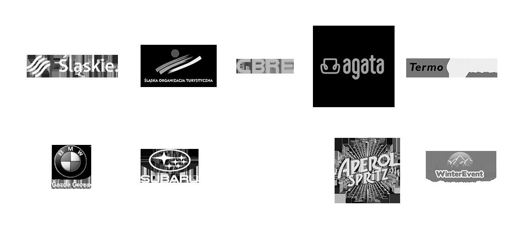logotypy-klientów-novomo